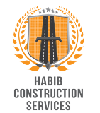 Habib Construction Services Lahore