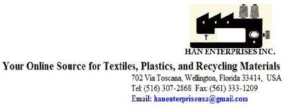 Foto de Han Enterprises Inc. Of Florida