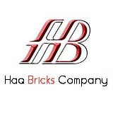 Haq Bricks Company Lahore