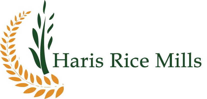 Haris Rice Mills Rawalpindi