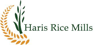 Haris Rice Mills Rawalpindi