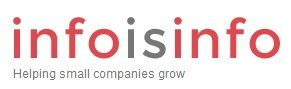 Company logo Infoisinfo Pakistan