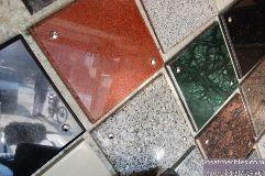 Fotos de marble granite