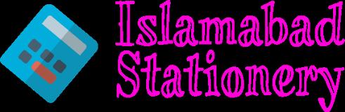 Foto de islamabadstationery.com