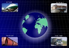 Foto de Jas Freight System