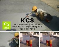 Foto de Karachi Chemical Services (KCS)