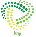 khyber internet services provider Mardan