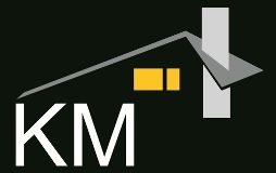 KM Architects & Interiors Lahore