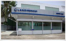 Foto de Landirenzo
