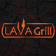 Lava Grill Karachi