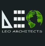 Leo Architects Lahore