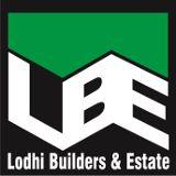 Lodhi Builders & Estate Lahore