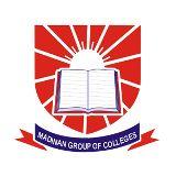 Madina Group of Colleges Faisalabad Faisalabad