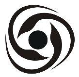 Mark Instruments (Pvt) Ltd. Sialkot