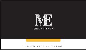 ME Architects Karachi