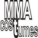 MMA Costumes Sialkot