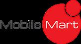 Mobile Mart Faisalabad