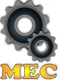 Modtec Engineering Corporation Lahore