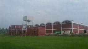 Foto de Mukhtar Sons Construction Pvt Ltd Lahore