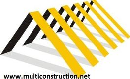 Multi Construction Services Lahore