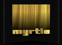 Myrtle Industries, Sialkot, Pakistan. Sialkot
