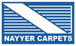 Nayyer Industries Lahore