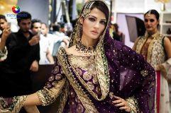 Foto de Nazo Couture Karachi