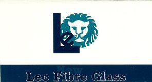 New Leo Fibre Glass Lahore