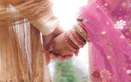 Nikah Global Marriage Bureau - Lahore