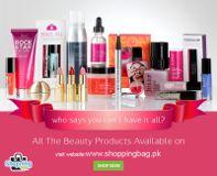Foto de Online Shopping In Pakistan - Shoppingbag.pk