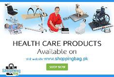 Foto de Online Shopping In Pakistan - Shoppingbag.pk Lahore