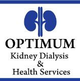 Optimum Kidney Dialysis & Health Service Karachi