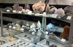 Foto de Pakistan Gems and Minerals Islamabad