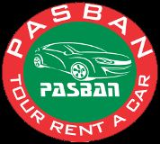 Pasban Tours & Rent a Car Lahore