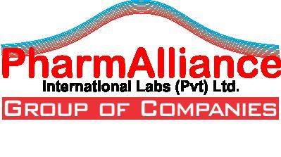 PharmAlliance International Labs (Pvt) Ltd Islamabad
