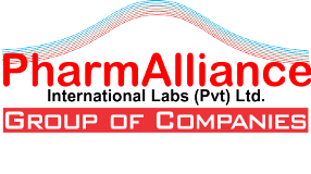 PharmAlliance International Labs (Pvt) Ltd Islamabad