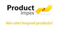 PRODUCT IMPEX Lahore