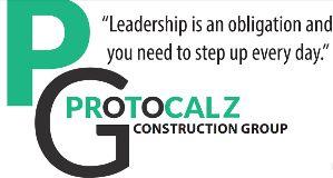 Protocalz Group Karachi