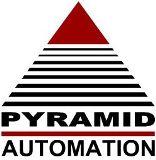 Pyramid Automation Lahore