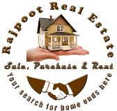 Rajpoot Real Estate Sukkur