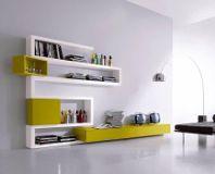 Foto de RED Architects & Interior Designers