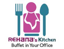 Rehanas Kitchen Karachi