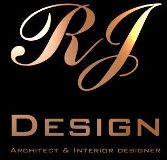 RJ design Sialkot
