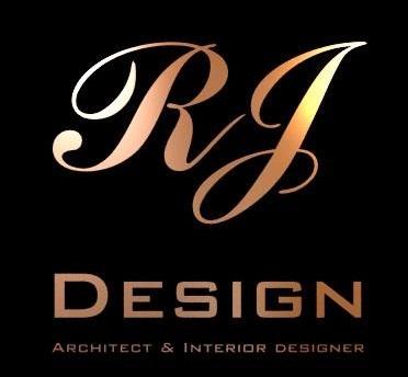 Foto de RJ design