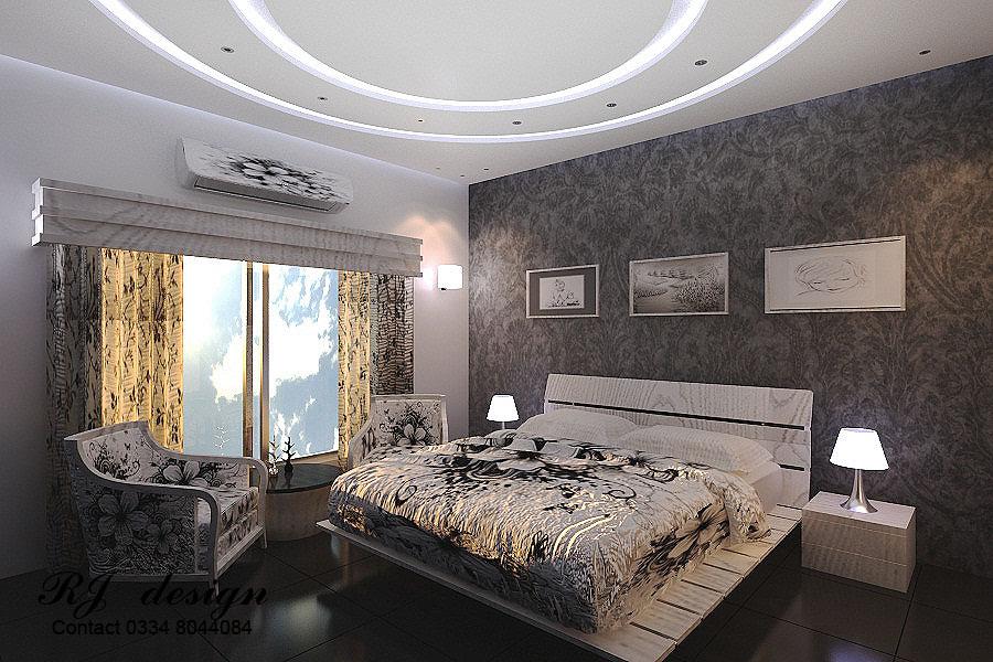 Foto de RJ design Sialkot