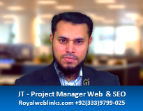 Foto de Royalweblinks.com Lahore