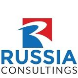 Russia Consultings Lahore
