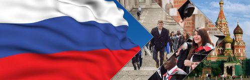 Foto de Russia Consultings