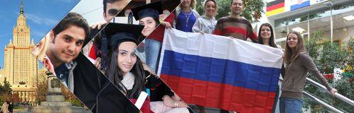 Fotos de Russia Consultings