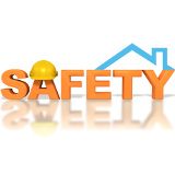 Safety Home Multan